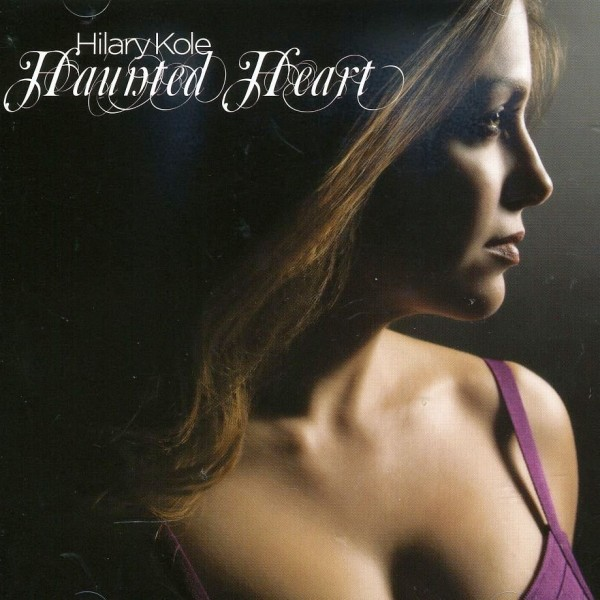 haunted-heart