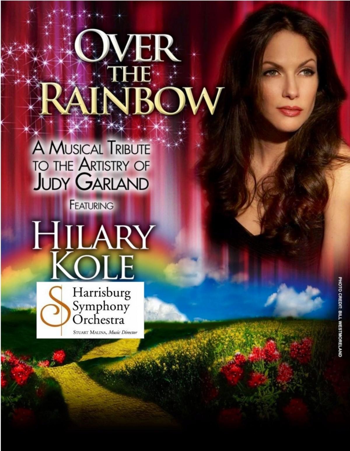 Rainbow image2 HSO