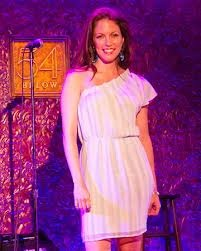 Hilary Kole at 54 below image