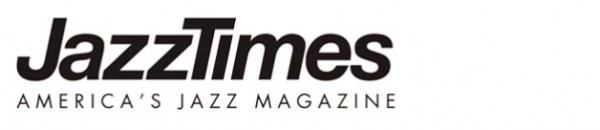 Jazz Times image