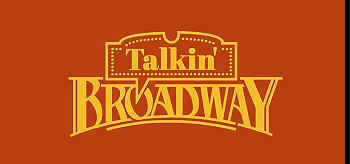 Talkin Bradway image