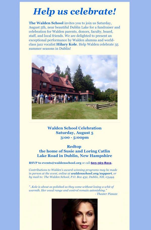 Walden School Benefit IMG_7310