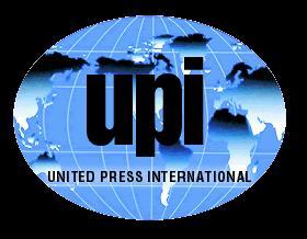 UPI image