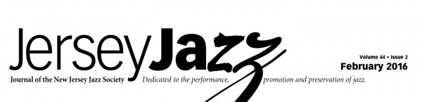 Nj jazz image